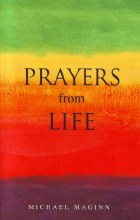 Prayers from Life