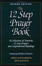 OP - 12 Step Prayer Book, 2nd Edition