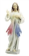 Veronese Divine Mercy Statue