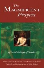 Magnificent Prayers of Saint Bridget of Sweden