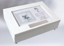 First Holy Communion Keepsake box