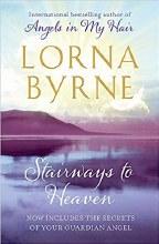 Stairways to Heaven, mass market paperback