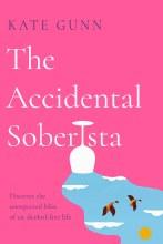 The Accidental Soberista