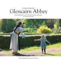Glencairn Abbey
