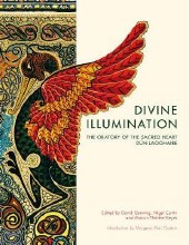 Divine Illumination : The Oratory of the Sacred Heart, Dun Laoghaire