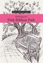 Following the Pink Ribbon Path
