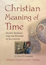 Christian Meaning of Time