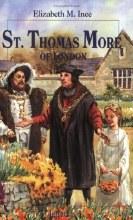 Saint Thomas More of London