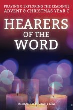 Hearers of the Word Year C Advent and Christmas
