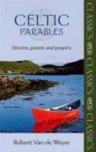 Celtic Parables