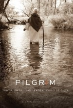 Pilgrim - Music Collection