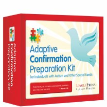 Adaptive Confirmation Preparation Kit