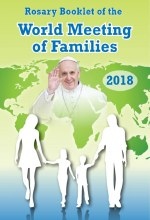 WMOF Rosary Booklet