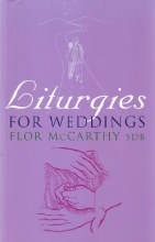 Liturgies for Weddings