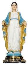 Florentine Miraculous Statue (40cm)