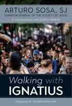 Walking with Ignatius In Conversation w Dario Meno
