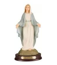 Miraculous florentine statue (38cm)