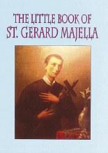 St Gerard Booklet