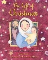 The Gift of Christmas, paperback
