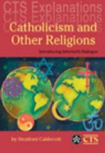Catholicism and Other Religions