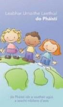 Irish Version - Childrens Everyday Prayerbook