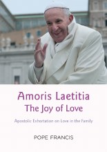 Amoris Laetitia (The Joy of Love)