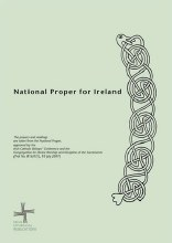 National Proper for Ireland