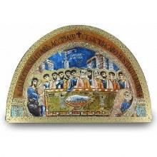 Last Supper Arch Icon