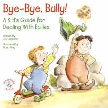 OP - Bye Bye Bully