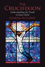The Crucifixion: Understanding the Death of Jesus