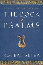 **OLD ISBN DO NOT USE** Book of Psalms