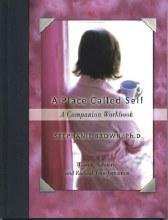 A Place Called Self: A Companion Workbook