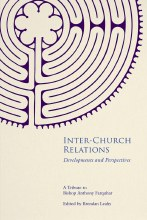 Inter-Church Relations in the New Ireland
