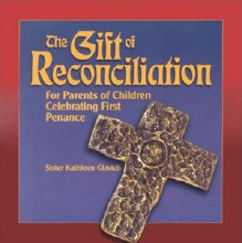 Gift of Reconciliation