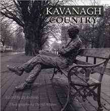 Kavanagh Country