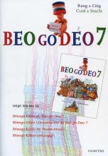 Beo Go Deo 7 Resource Pack