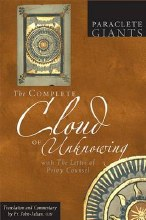 The Complete Cloud of Unknowing