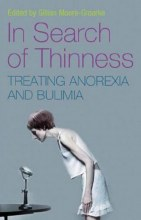 Pursuit of Thinness