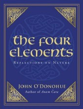The Four Elements, paperback
