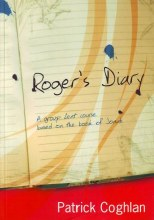 Rogers Diary