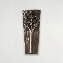 Tree Cross - Wild Goose Art