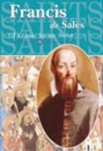 Frances de Sales