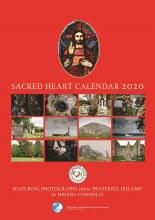 Sacred Heart Calendar 2020