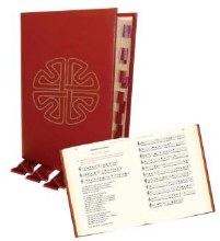 Roman Missal (Small Edition)