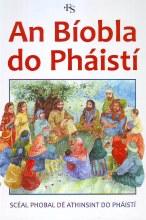 An Biobla do Phaisti