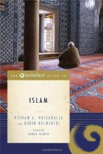 The Beliefnet Guide to Islam (Beliefnet Guides)