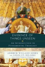 Evidence of Things Unseen An Intro to Fundamental