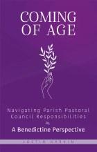 Coming of Age  Navigating Pastoral Councils Respon