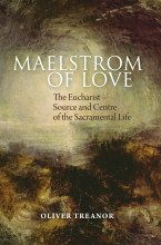Maelstrom of Love