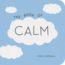 OP - Book of Calm
